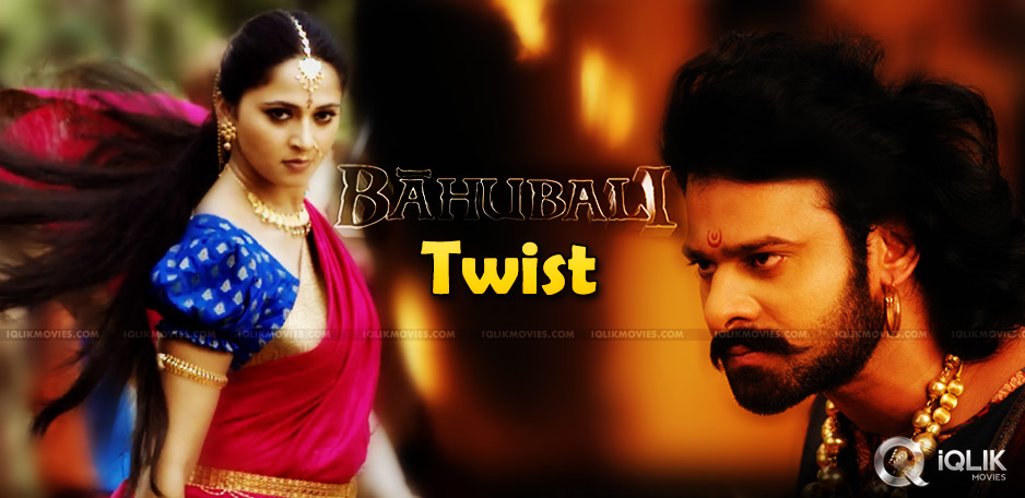 anushka-as-prabhas-mother-in-baahubali-movie