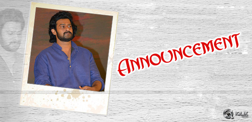 prabhas-clarity-on-his-next-movies-and-marriage
