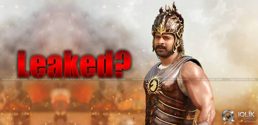 prabhas-baahubali-look-is-a-leak