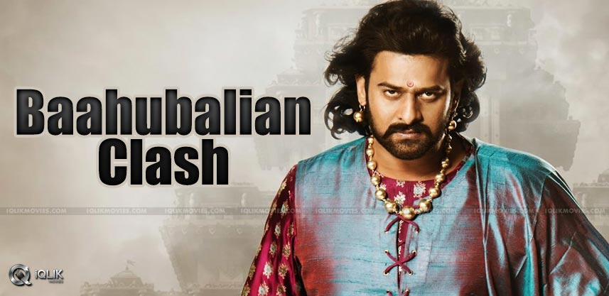 prabhas-saaho-bollywood-clash