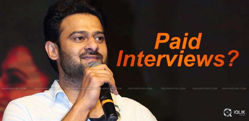 prabhas-media-interviews-after-baahubali