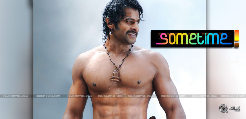 prabhas-and-rajamouli-to-do-krishnadevaraya