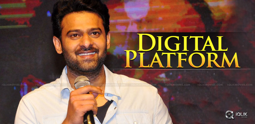 prabhas-saaho-digital-rights-netflix