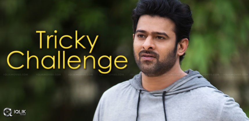 challenge-for-prabhas-details
