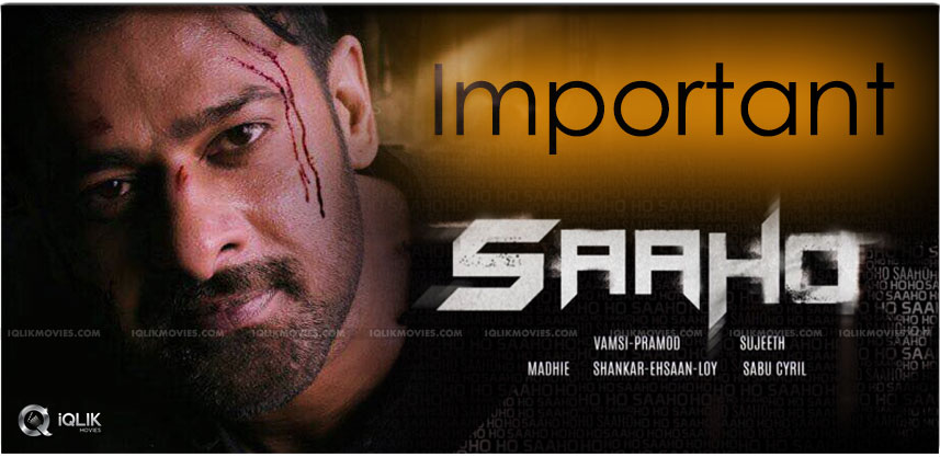 saaho-is-first-prabhas-no-other-commitments-