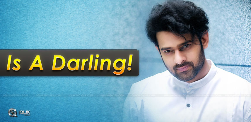 prabhas-is-a-darling-that-is-why-details-