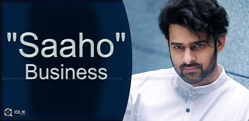 prabhas-gets-big-revenue-share-for-saaho