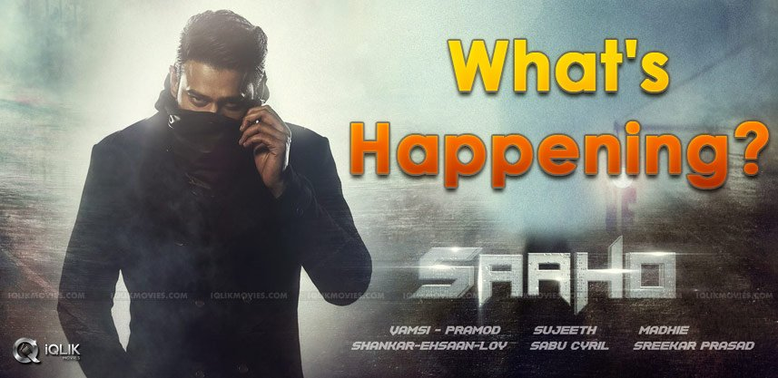 no-updates-on-prabhas-starrer-Saaho