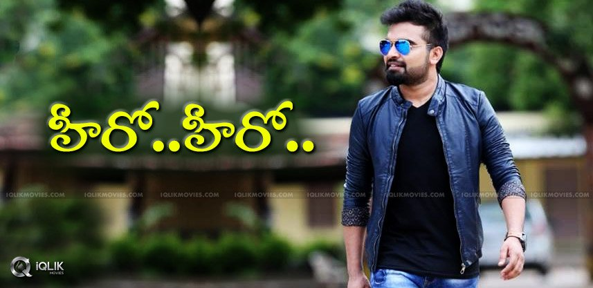 anchor-pradeep-to-turn-hero-details