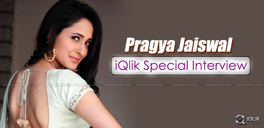 pragya-jaiswal-kanche-interview