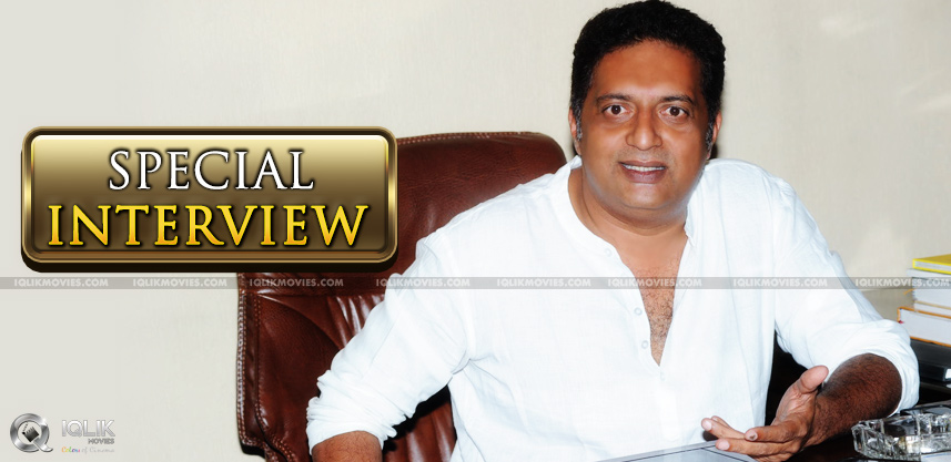prakash-raj-ulavacharu-biryani-special-interview