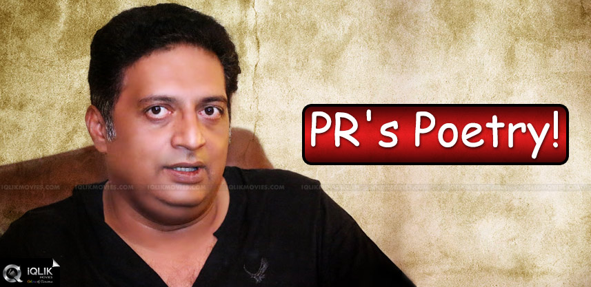 prakash-raj-poetry-book-coming-up
