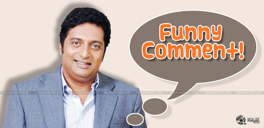 prakash-raj-tweets-on-rgv-at-attack-shoot
