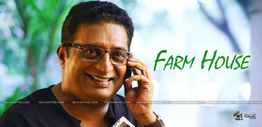 prakash-raj-tweets-about-a-cabbage-farm-details