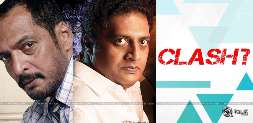 nana-patekar-and-prakash-raj-fight-on-sets