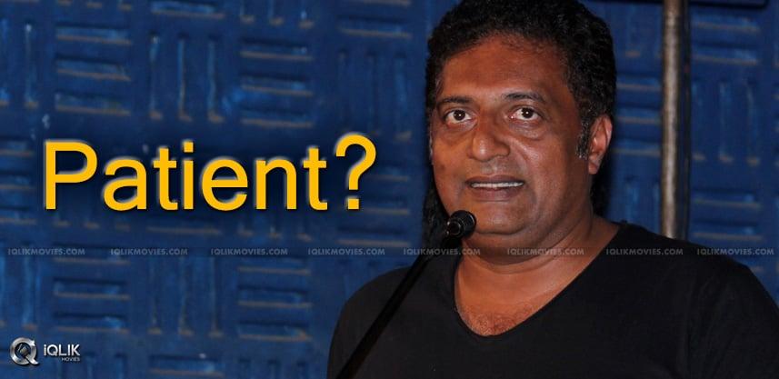 prakash-raj-to-play-patient-rolein-next-film
