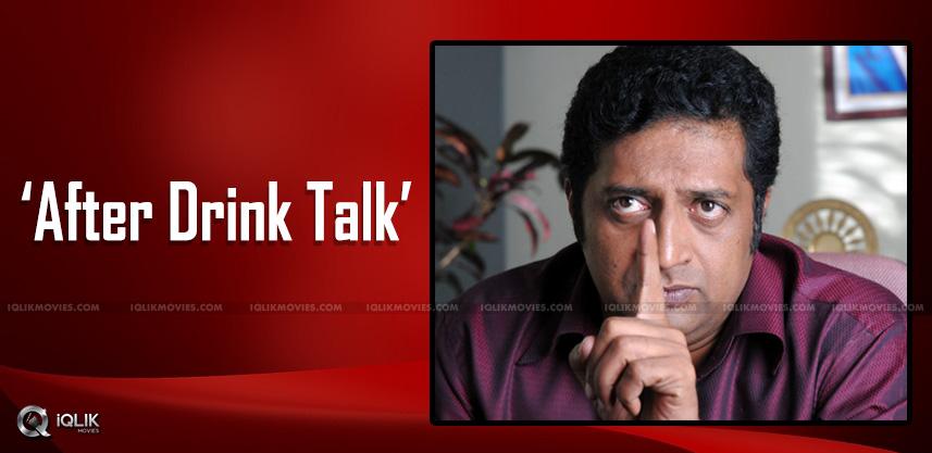 discussion-on-prakashraj-talk-after-drinks