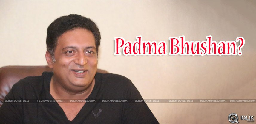 prakash-raj-and-his-welfare-activities