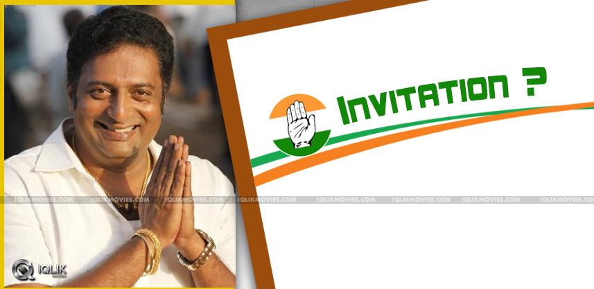 prakash-raj-into-politics-details