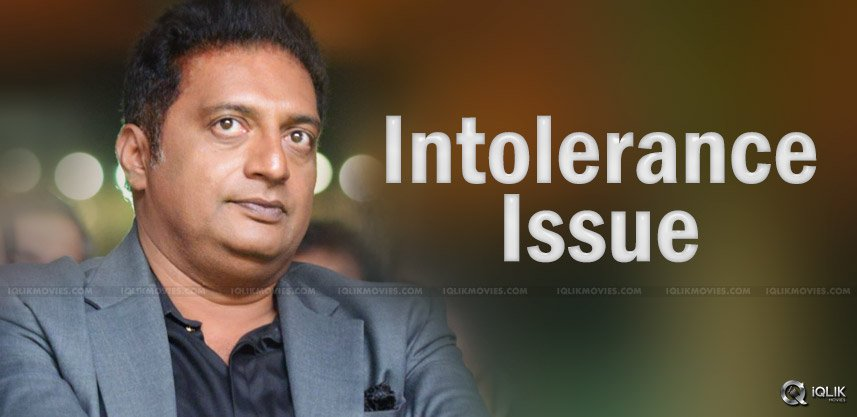 prakashraj-comments-on-padmavati-intolerance
