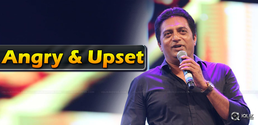 prakash-raj-speech-at-bharatbahirangasabha