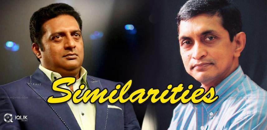 prakash-raj-interest-in-politics