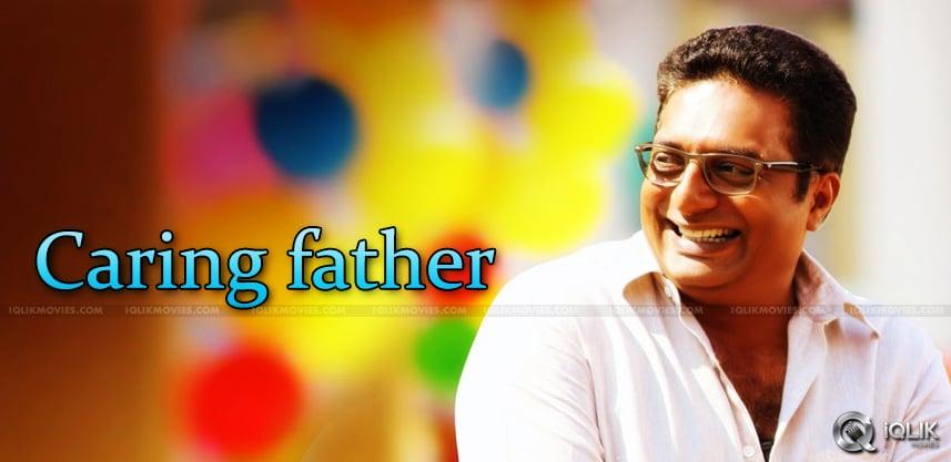 prakash-raj-and-his-daughters-meghana-pooja-rai