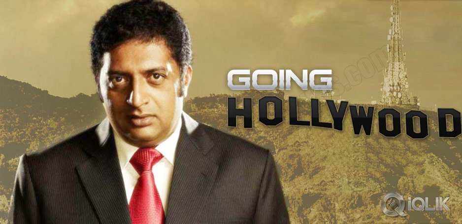 Hollywood-calls-Prakash-Raj
