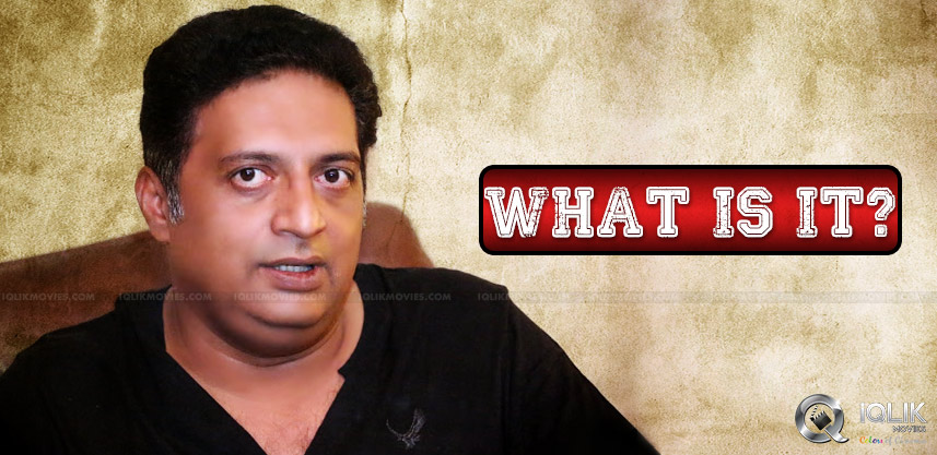 ram-gopal-varma-prakash-raj-film-from-january-2015