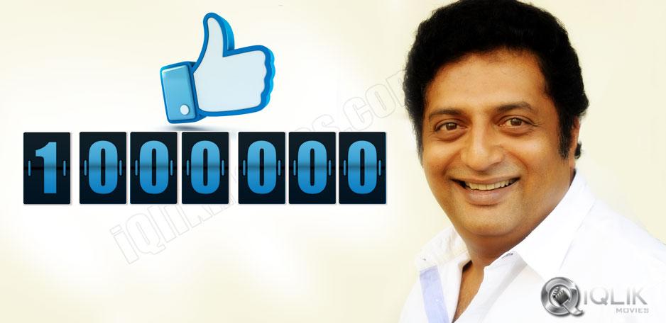 Prakash-Raj-The-New-Facebook-Millionaire