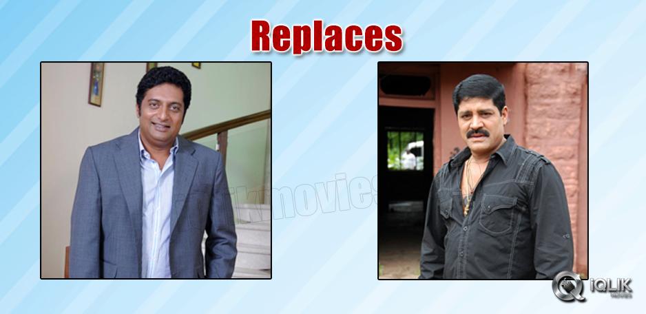 Prakash-Raj-replaces-Real-Star