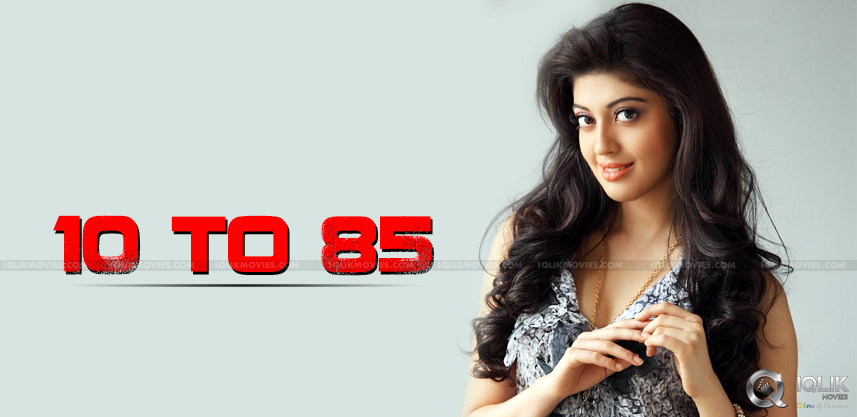 praneetha-male-fans-from-15-to-85