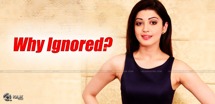 discussion-on-pranitha-ignore-from-promotions