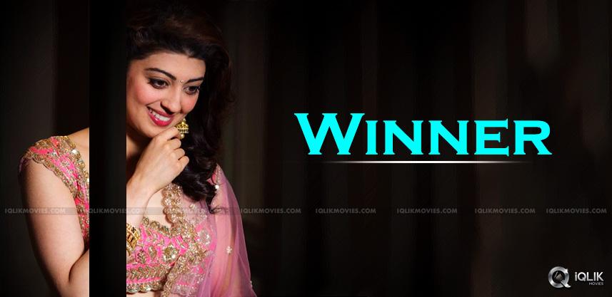 actress-pranitha-role-in-brahmotsavam