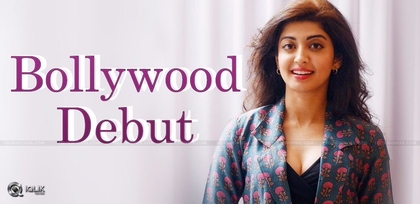 pranitha-s-bollywood-debut-with-ajay-devgn