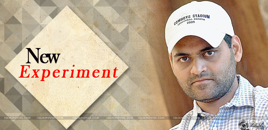 praveen-sattaru-next-film-with-rajasekhar