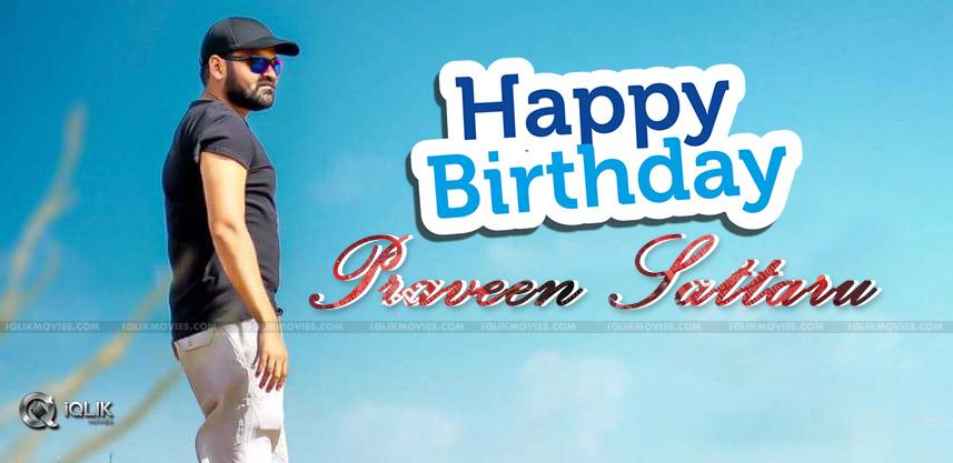 happy-birthday-to-director-praveen-sattaru