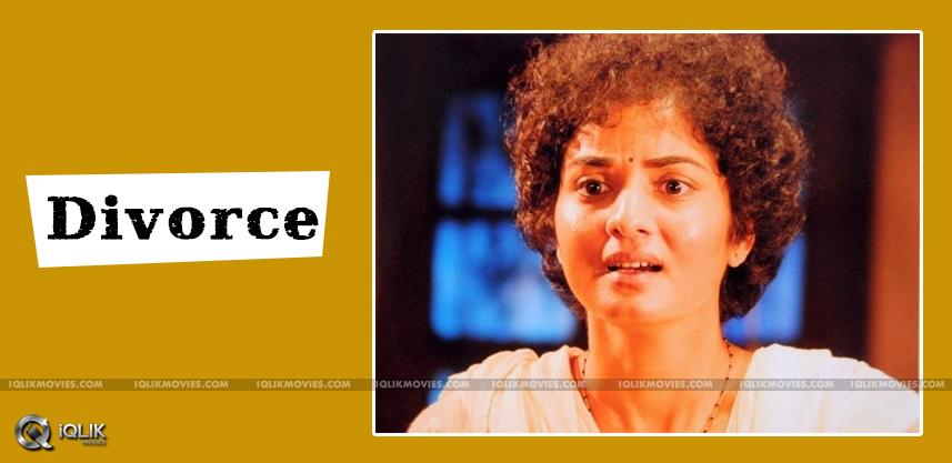 senior-actress-prema-files-divorce-petition