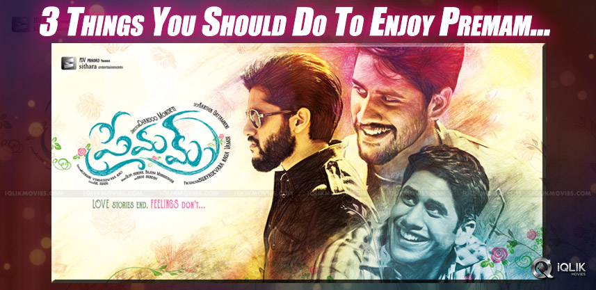 three-things-to-enjoy-telugu-premam-details
