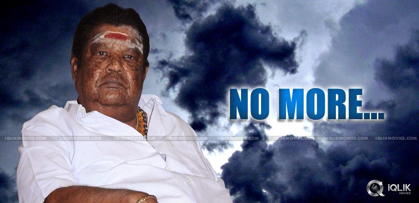 tamil-actor-kaadhal-dhandapani-is-no-more