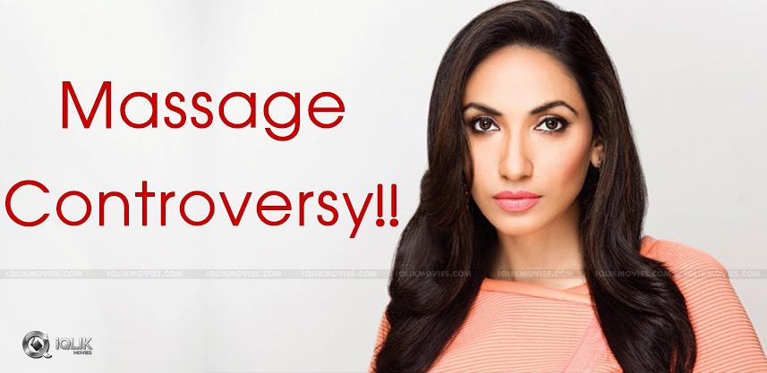 prernaa-arora-massage-controversy