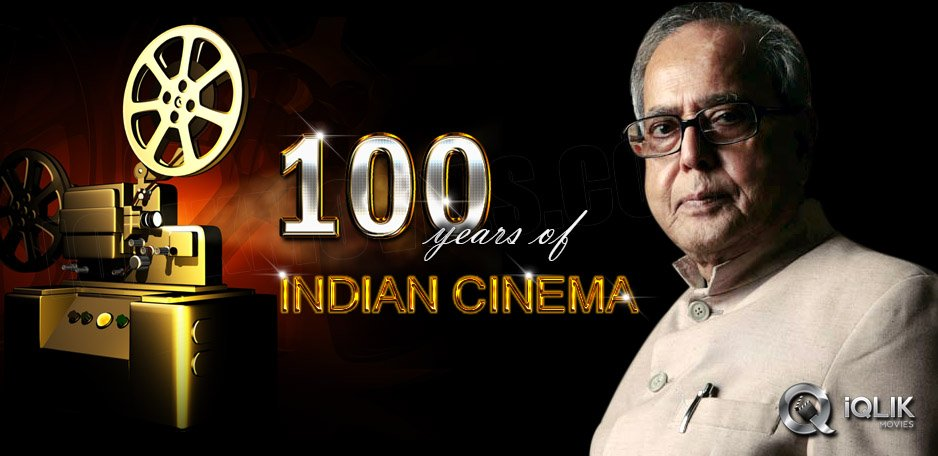 President-Pranab-to-grace-100-years-celebrations