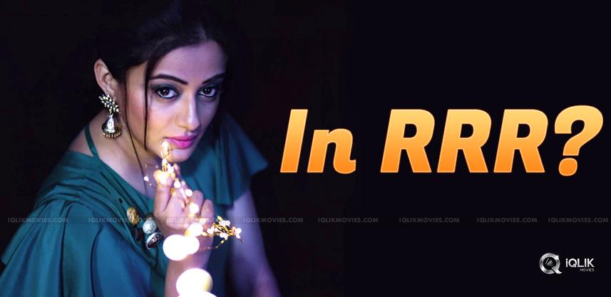 priyamani-may-get-a-chance-in-rrr-movie