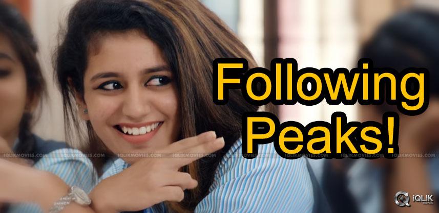 priya-prakash-varrier-viral-video-craze-
