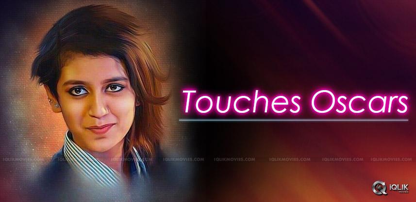 priyaprakash-varrier-touches-oscasrs-details-