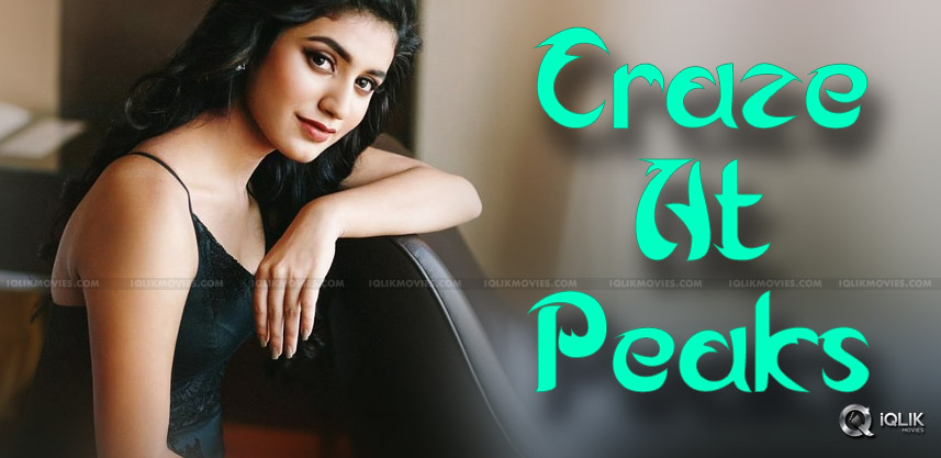 priya-prakash-varrier-is-still-trending