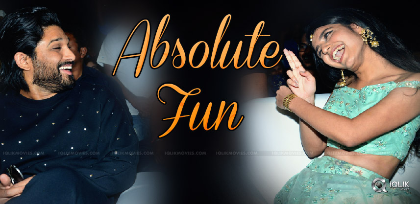 priya-prakash-varrier-fun-with-allu-arjun