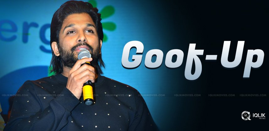 allu-arjun-goof-up-about-baahubali