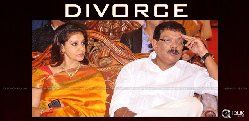director-priyadarshan-lissy-divorce-updates