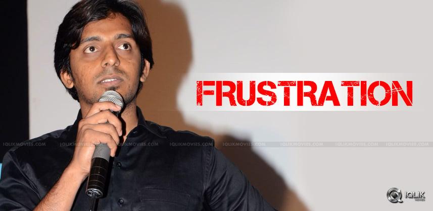 priyadarshi-speaks-about-his-film-journey